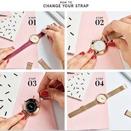 Reloj Cluse para Mujer CL50009