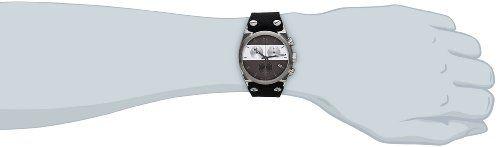 Reloj Calvin Klein - Hombre K4B381B3