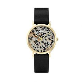 Reloj Cluse para Mujer CL40105