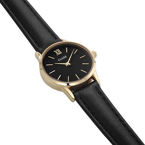 Reloj Cluse para Mujer CL50012