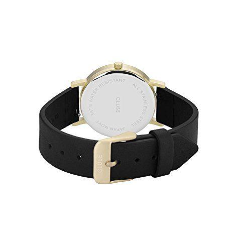 Reloj Cluse para Mujer CL40102