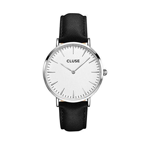 Reloj Cluse para Mujer CL18208 Relojes Cluse