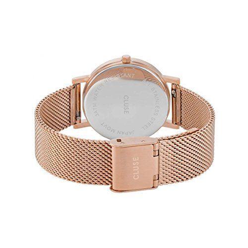 Reloj Cluse para Mujer CL40007