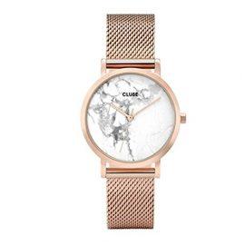 Reloj Cluse para Mujer CL40107