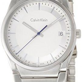 Reloj Calvin Klein para Hombre K6K31146
