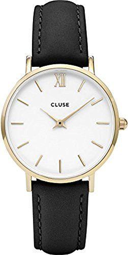 Reloj Cluse para Mujer CL30019