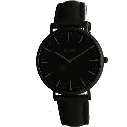 Reloj Cluse para Mujer CLA002