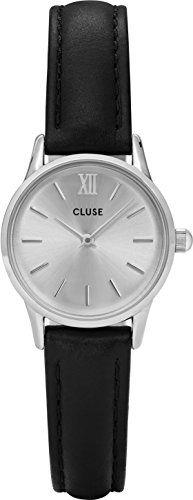 Reloj Cluse para Mujer CL50014 Relojes Cluse