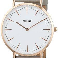 Reloj Cluse para mujer Relojes Cluse