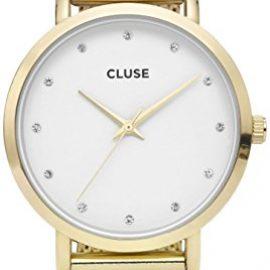 Reloj Cluse para Mujer CL18302