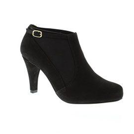 Clarks Dalia Pearl, Zapatos de Tacón Para Mujer