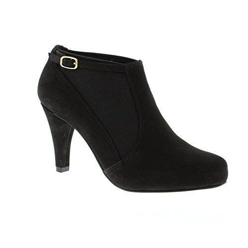 Clarks Dalia Pearl, Zapatos de Tacón Para Mujer Zapatos de tacón Clarks