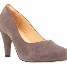 Clarks Dalia Rose, Zapatos de Tacón para Mujer Zapatos de tacón Clarks