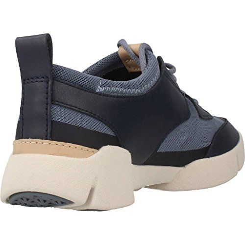 Clarks Tri Soul Mujeres Zapatos Deportivos