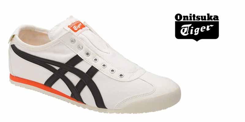 Comprar zapatillasOnitsuka Tiger baratas.