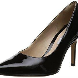 ClarksDinah Keer – Zapatos de Tacón Mujer