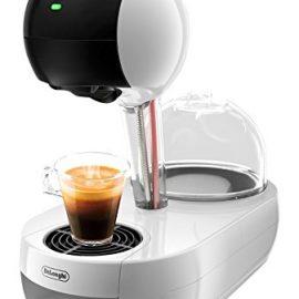 DeLonghi Dolce Gusto Stelia - Cafetera espresso monodosis