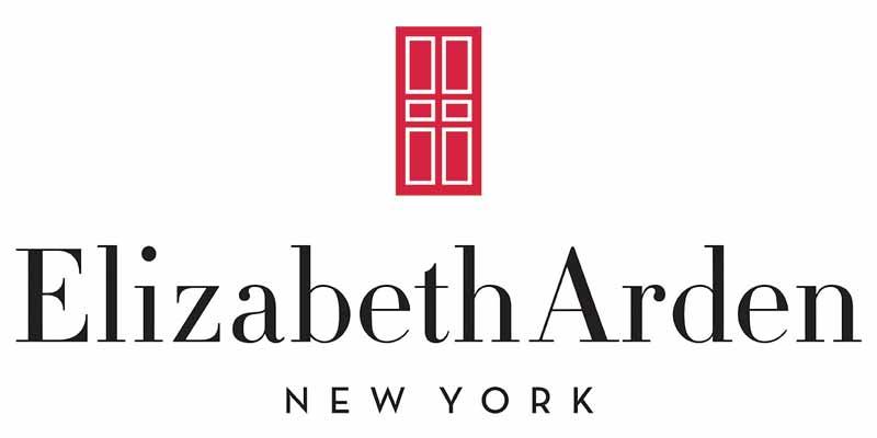 Perfumes y cosméticos Elisabeth Arden