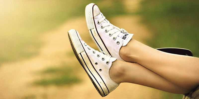 Zapatillas Converse Chuck Taylor baratas