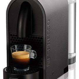 De'Longhi Nespresso - Cafetera monodosis