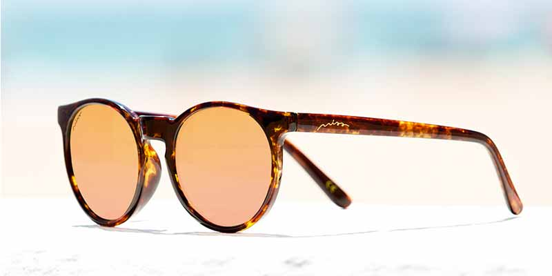 Gafas de sol MissHamptons