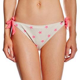 Banana Moon Popstar Dasia – Parte inferior del bikini con