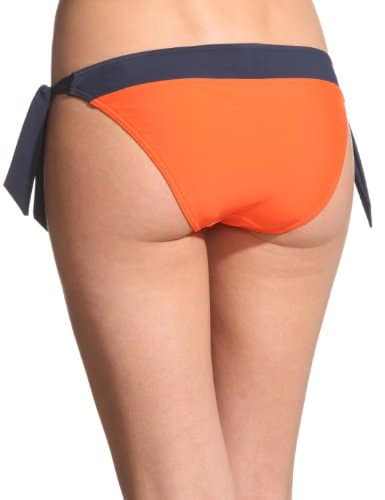 Banana Moon - Parte inferior del bikini para mujer