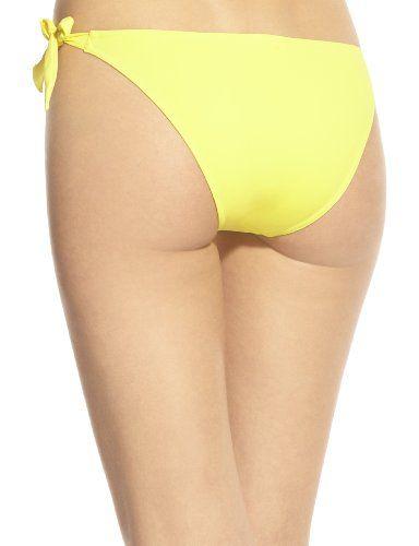 Banana Moon Parte inferior del bikini para mujer