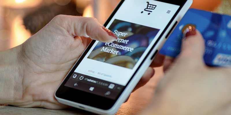 Una app para ahorrar y comprar más barato