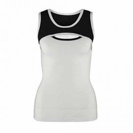 Zumba Fitness® Peep My Keyhole – Camiseta para mujer, color