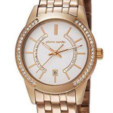 Pierre Cardin–Reloj de pulsera para mujer Relojes Pierre Cardin