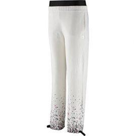 Zumba Fitness® Tri-Me Jammin Jersey Pants – Prenda