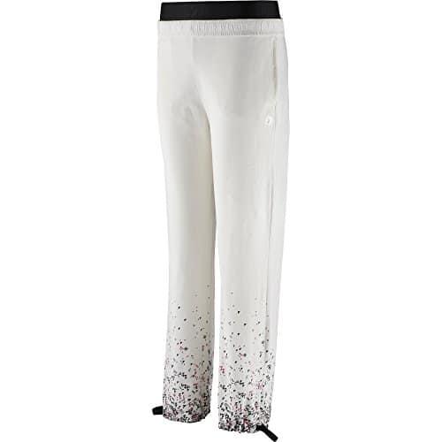 Zumba Fitness® Tri-Me Jammin Jersey Pants – Prenda Ropa Deporte