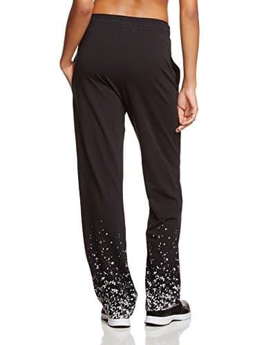 Zumba Fitness® Tri-Me Jammin Jersey Pants - Prenda