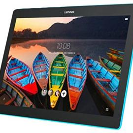 "Lenovo Tab 10 - Tablet DE 10.1"" HD"