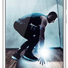 Huawei P8 Lite – Smartphone libre de 5.2″, Versión 2017