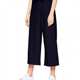 Compañia Fantastica SP18HAN81, Pantalones para Mujer