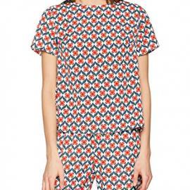 Compañia Fantastica Pinbol Top, Camiseta para Mujer