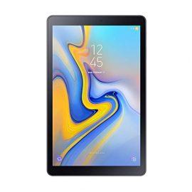 """Samsung Galaxy Tab A - Tablet DE 10.5"""" RAM de 3 GB"""