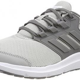 Zapatillas de Running para Mujer adidas Galaxy 4