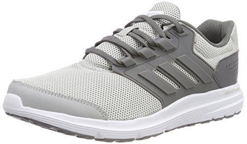 Zapatillas de Running para Mujer adidas Galaxy 4 Zapatillas de running para mujer