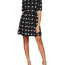 Compañia Fantastica Daiquiri Dress, Vestido Casual para Compañía Fantástica