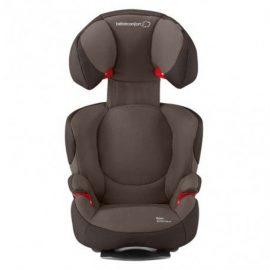 Bébé Confort Rodifix AirProtect, Silla de coche grupo 2/3