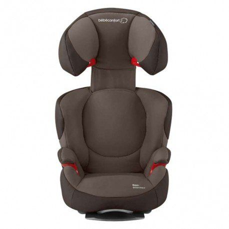 Bébé Confort Rodifix AirProtect, Silla de coche grupo 2/3 Sillas de coche y accesorios