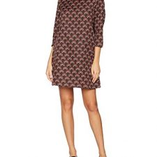 Compañia Fantastica Casino Dress, Vestido Casual para Mujer Compañía Fantástica