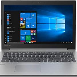 "Lenovo Ideapad 330-15IKB - Ordenador Portátil 15.6"""