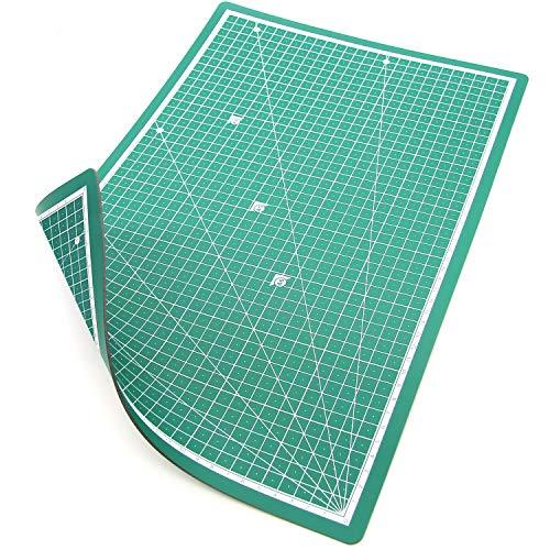 PRETEX Base de corte autoreparable Material de Oficina y Papelería