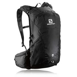 Salomon Trail 20 Mochila