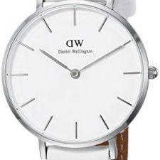 Daniel Wellington Reloj Analógico para Hombre de Cuarzo con Relojes Daniel Wellington