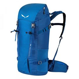 Salewa RANDONNEE 36 Backpack